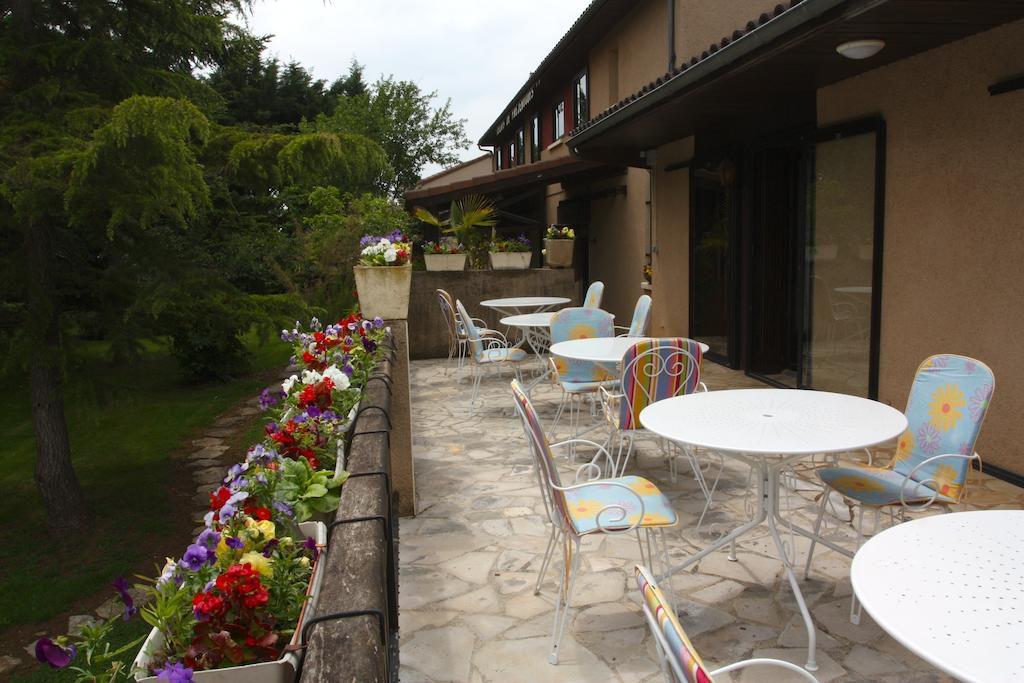 chambre double baignoire terrasse