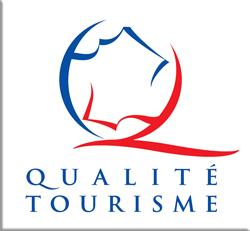 qualité tourisme relais de frejeroques aveyron